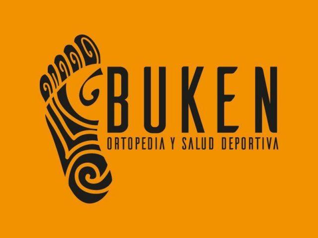 Buken Ortopedia y Salud Deportiva Tenerife