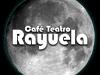 Café Teatro Rayuela Tenerife