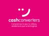 Cash Converters Segunda Mano L'Hospitalet