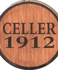Celler 1912 L'Hospitalet