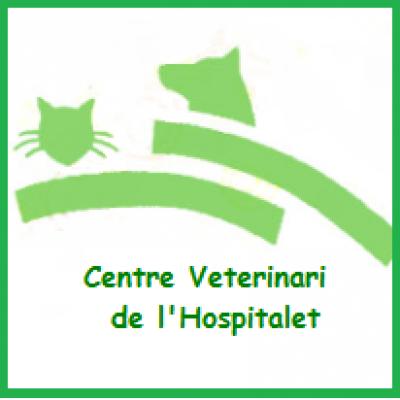 Centre Veterinari L'Hospitalet