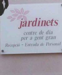 Centre de Día Jardinets L'Hospitalet