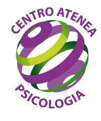 Centro Atenea Psicólogos Cognitivos L'Hospitalet