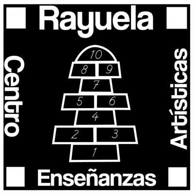 Centro de Enseñanzas Artísticas Rayuela Tenerife