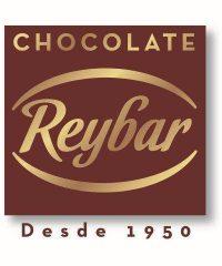 Chocolates Reybar Sant Boi De Llobregat