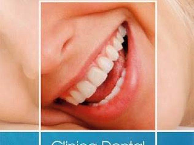 Clínica Dental Rambla Santa Cruz de Tenerife