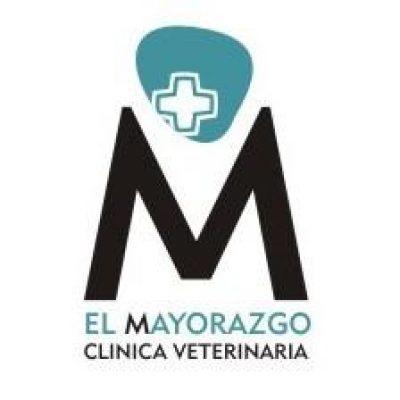Clínica Veterinaria El Mayorazgo Tenerife