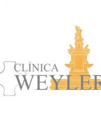 Clínica Weyler Especialidades Médicas Tenerife