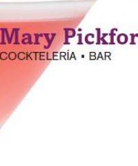 Cocktelería Mary Pickford L'Hospitalet