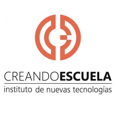 Creando Escuela Academia de informática Tenerife