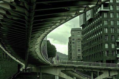 Dpc construcciones arquitectura tenerife arquitectura y for Paginas de construccion y arquitectura