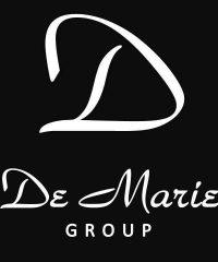 De Marie Group Bar Musical L'Hospitalet