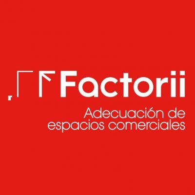 Factorii Producciones Publicitarias Tenerife