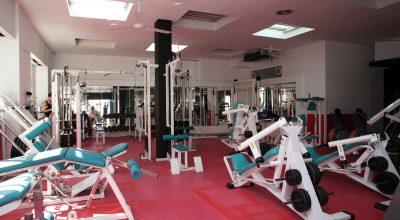gimnasio el buda sant boi de llobregat guia33