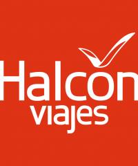 Agencia Halcón Viajes L'Hospitalet