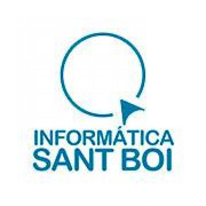 Tienda Informática Sant Boi De Llobregat
