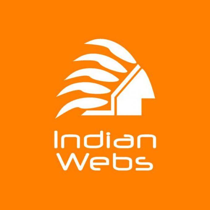 Indian Webs Diseño Web L'Hospitalet