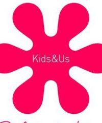 Kids&Us School Of English Sant Boi De Llobregat