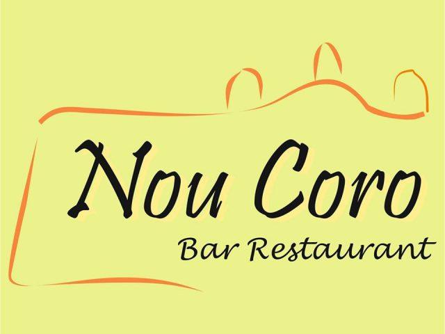 Bar Restaurante Nou Coro Sant Feliu