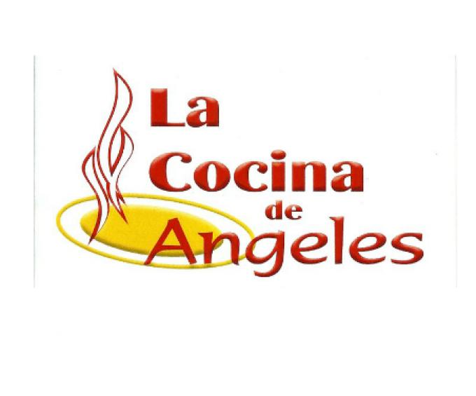 La Cocina de Ángeles Catering Tenerife