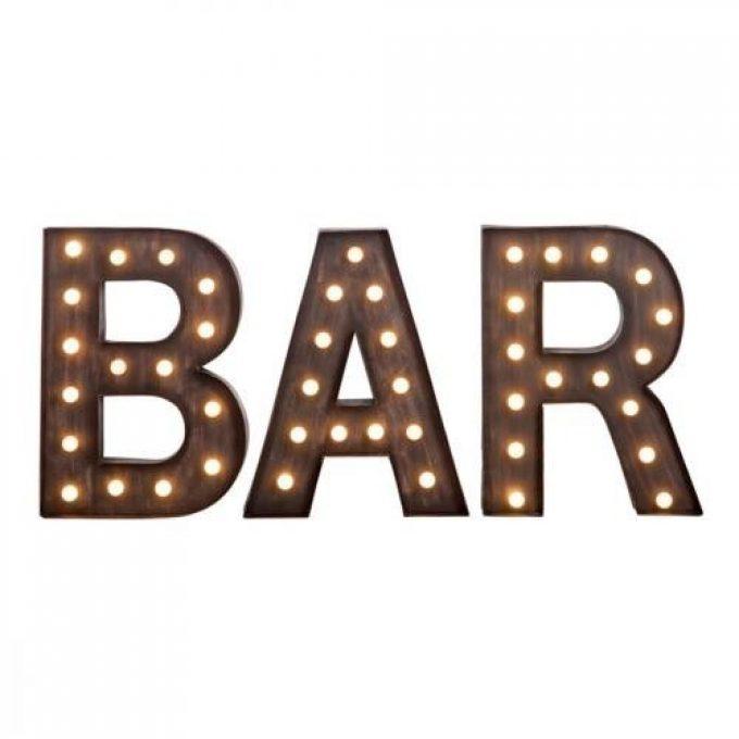La Oficina Bar Cafetería L'Hospitalet