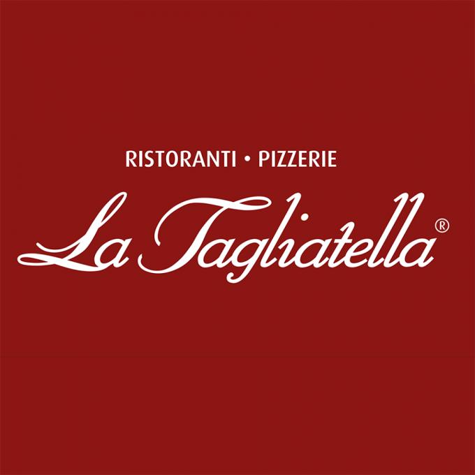 La Tagliatella Pizzerie L'Hospitalet