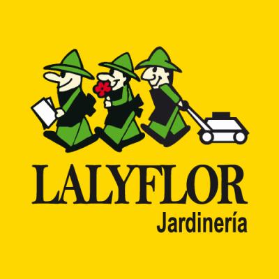 Lalyflor Garden Center Santa Cruz de Tenerife