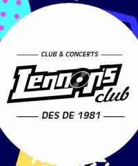 Lennon's Club L'Hospitalet