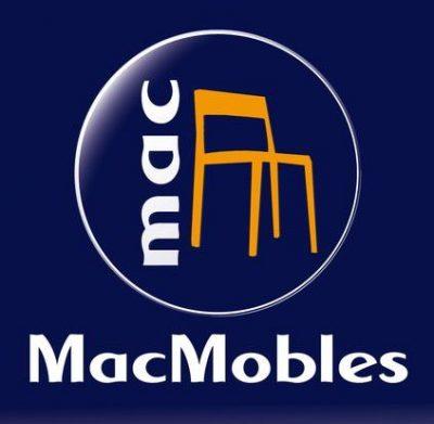 MacMobles Mobiliario Sant Boi De Llobregat