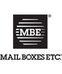 Mail Boxes Etc Envíos Sant Boi De Llobregat
