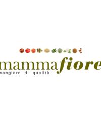 Mammafiore Mangiare di qualità Sant Boi De Llobregat