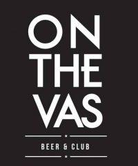 On The Vas Bar Musical L'Hospitalet
