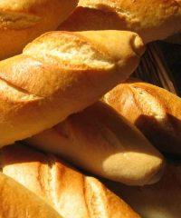Panadería Vera L'Hospitalet