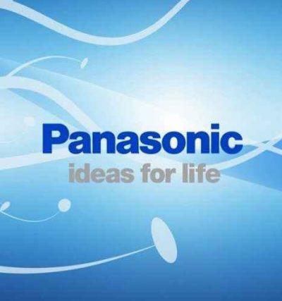 Panasonic Technics Servicio Técnico L'Hospitalet