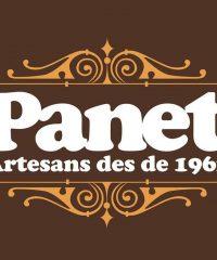 Panet Artesans Des De 1962 Sant Boi De Llobregat
