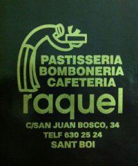 Pastisseria Forn De Pa Raquel Sant Boi De Llobregat