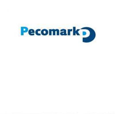 Pecomark Refrigeracion L'Hospitalet