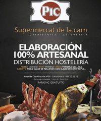 Pic Supermercados Sant Boi De Llobregat