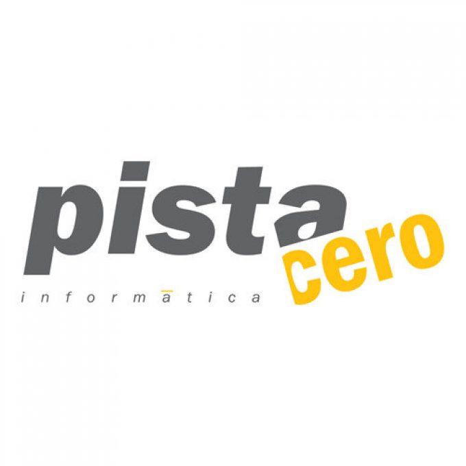 Pista Cero Informática Sant Boi De LLobregat