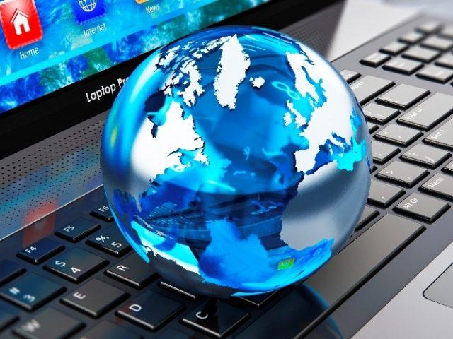 Descripción y precios páginas web