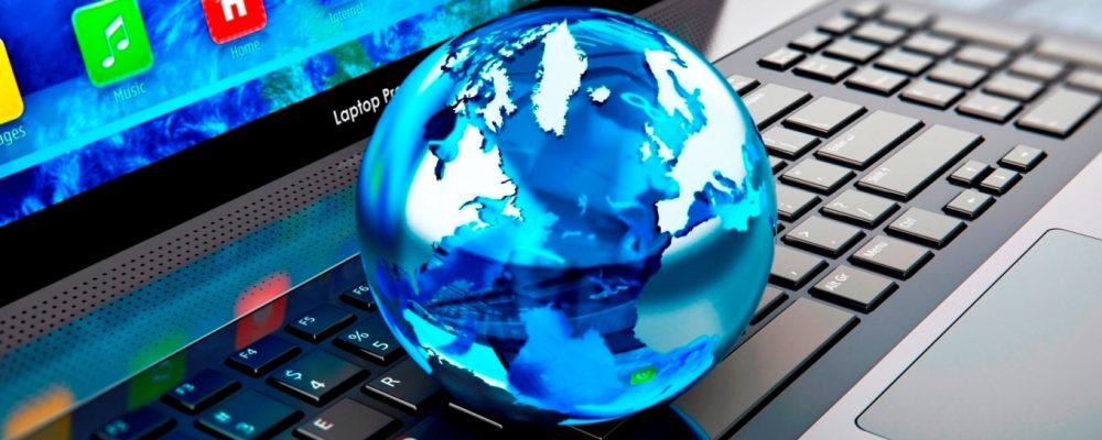 Publicidad gratuita de tu negocio en Internet