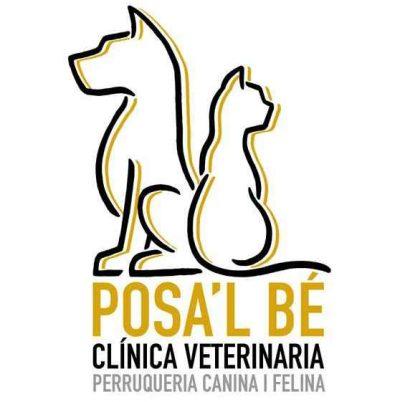 Posa'l Bé Clínica Veterinaria L'Hospitalet