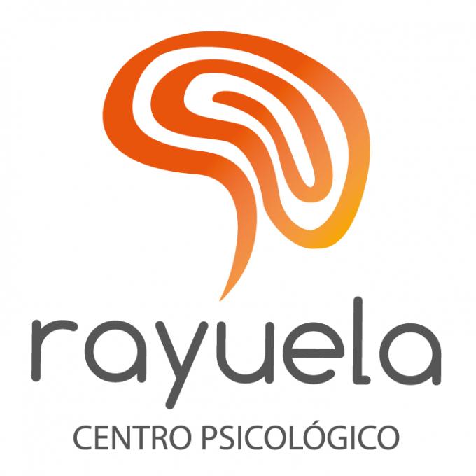 Rayuela Centro Psicológico Tenerife