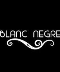 Restaurante Blanc Negre L'Hospitalet