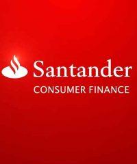 Santander Consumer Finance L'Hospitalet