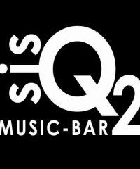 SisQ2 Bar Musical L'Hospitalet
