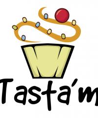 Tasta'm Repostería Creativa L'Hospitalet