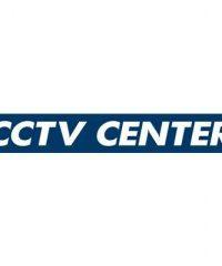 Videovigilancia CCTV Center L'Hospitalet