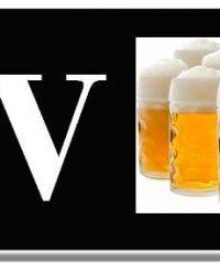 Volga Frankfurt Cerveceria L'Hospitalet