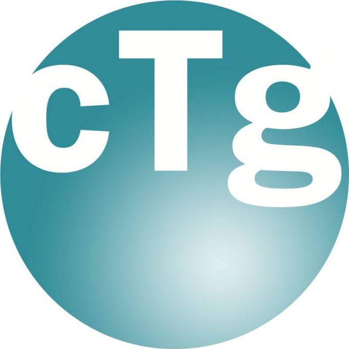 cTg Psicología Centro de Terapia Global L'Hospitalet
